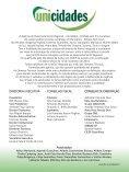 Porque associar-se à ADR-Unicidades - Page 5