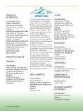 Porque associar-se à ADR-Unicidades - Page 6