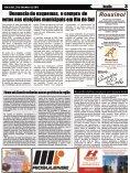 Edição 3253 - Jornal Nova Era - Page 3