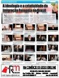 Edição 3253 - Jornal Nova Era - Page 5