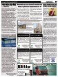 Edição 3253 - Jornal Nova Era - Page 7