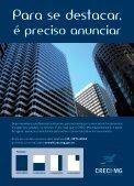 corretores de imóveis comemoram cinquentenário - Creci MG - Page 2