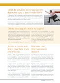 corretores de imóveis comemoram cinquentenário - Creci MG - Page 7