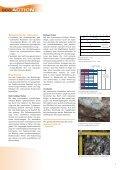 Grosses Chalet aus Schieflage befreit Flughafen Genf - URETEK - Seite 7