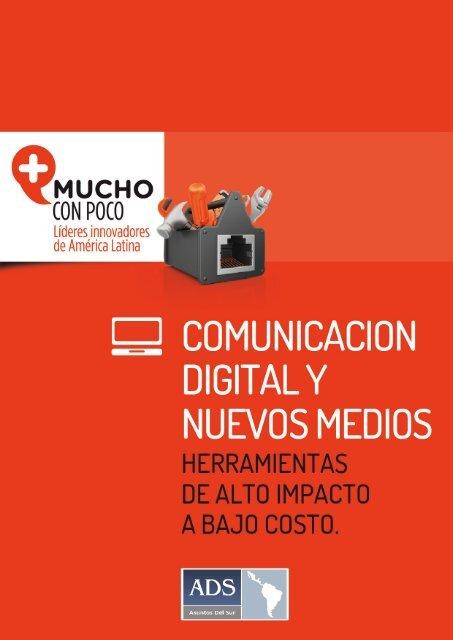 Comunicacion_digital_y_nuevos_medios