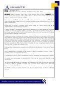 15/02/2011 - Rotary Club Rio de Janeiro Mercado São Sebastião - Page 3