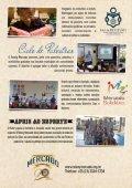 15/02/2011 - Rotary Club Rio de Janeiro Mercado São Sebastião - Page 6
