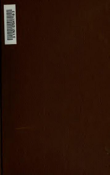 Auto-biographia e cartas. Com um prefacio de Carolina Michaëlis ...