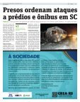 VITÓRIA VERMELHA - Metro - Page 5