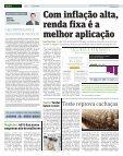 VITÓRIA VERMELHA - Metro - Page 6
