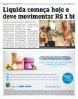 VITÓRIA VERMELHA - Metro - Page 7