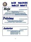 aqui - Rotary RJ Ilha do Governador - Page 3