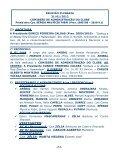 aqui - Rotary RJ Ilha do Governador - Page 4