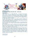 aqui - Rotary RJ Ilha do Governador - Page 7
