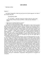 Iaiá Garcia (606 KB) - Brasiliano