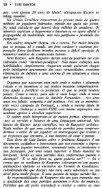 Kasparov, percurso d.. - Page 5