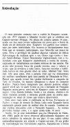 Kasparov, percurso d.. - Page 7