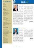 CARTA MENSAL - Distrito 4540 - Page 2