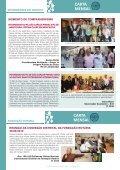 CARTA MENSAL - Distrito 4540 - Page 6