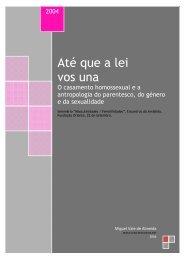 download, pdf, 218kb - Miguel Vale de Almeida