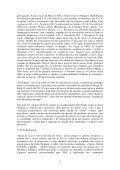 download, pdf, 218kb - Miguel Vale de Almeida - Page 4