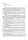 Revisão e formatação: Lancelot – Papiros_Virtuais ... - CloudMe - Page 5