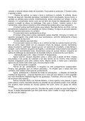 Revisão e formatação: Lancelot – Papiros_Virtuais ... - CloudMe - Page 6