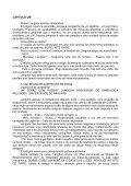 Revisão e formatação: Lancelot – Papiros_Virtuais ... - CloudMe - Page 7