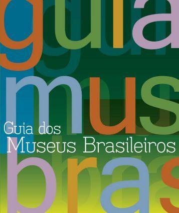Museus da Região Nordeste - Instituto Brasileiro de Museus