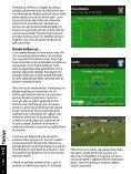 hayatimfutbol-77sayi - Page 6