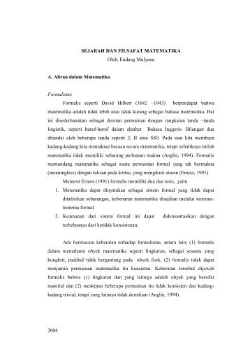 Aliran_matematika