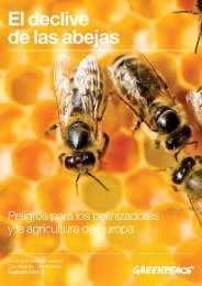 el_declive_de_las_abejas