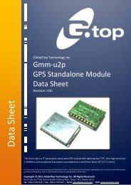 Data Sheet - Trenz Electronic - FTP Directory Listing