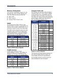 Retrocomputing Baseboard - Page 5