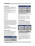 Retrocomputing Baseboard - Page 6