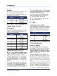 Retrocomputing Baseboard - Page 7