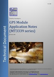 Gtop Module Application Note -A00 _MT3339 series_.pdf
