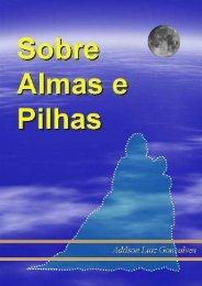 SOBRE ALMAS E PILHAS - VERSÃO DIGITAL - Revista Engenharia