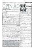 Número 675.pmd - Jornal Correio da Serra - Page 2