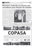 Número 675.pmd - Jornal Correio da Serra - Page 3