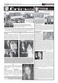 Número 675.pmd - Jornal Correio da Serra - Page 4