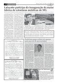 Número 675.pmd - Jornal Correio da Serra - Page 5