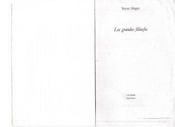 descartes, diálogo con b. williams - Linea de Investigacion DAIMON