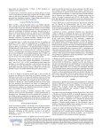 expetativas baixas no início da ministerial de hong ... - Le Hub Rural - Page 2