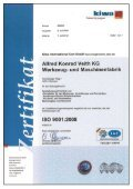 Flachauswerfer nach ISO 8693 (DIN 1530) - Page 2