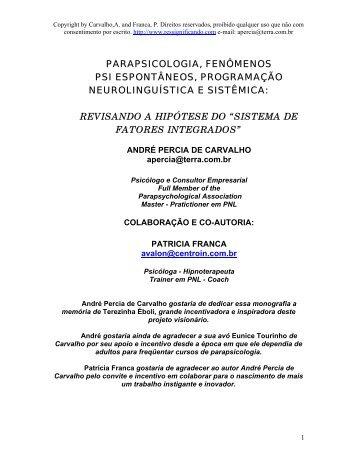 pdf Локально