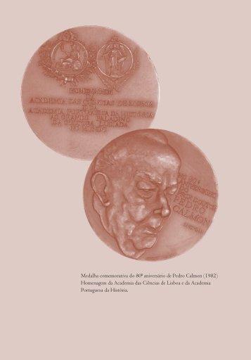 Centenários 1 - Academia Brasileira de Letras