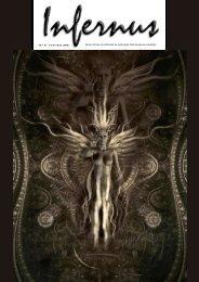 Infernus - Associação Portuguesa de Satanismo