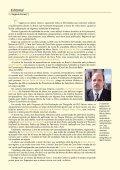 Editorial - Esaf - Ministério da Fazenda - Page 3