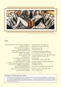 Editorial - Esaf - Ministério da Fazenda - Page 4